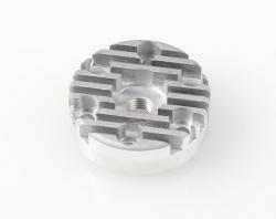 Náhľad produktu - 25103 hlava valca (pre starú verziu motora)