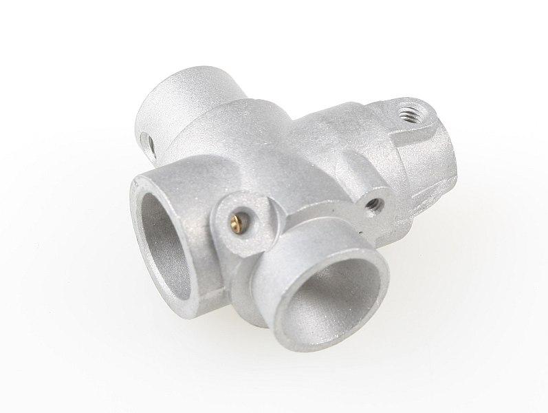 Náhľad produktu - 25863 telo karburátora (pre starú verziu motora)