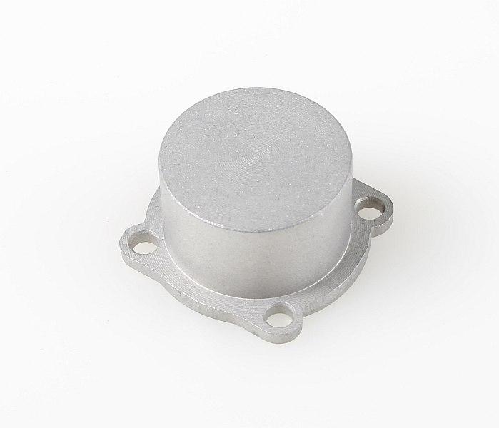 Náhľad produktu - 28102 zadné veko (pre starú verzu motora)