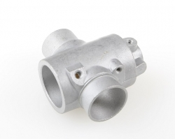 Náhľad produktu - 61863X těleso karburátoru