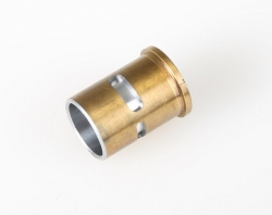 Náhľad produktu - S15203 valec/piest