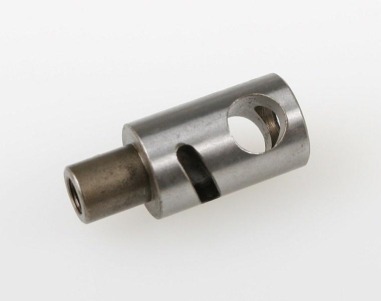 Náhľad produktu - S32813F šoupátko karburátoru