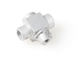 Náhľad produktu - S32863F těleso karburátoru
