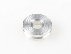 Náhľad produktu - S32219 unašeč