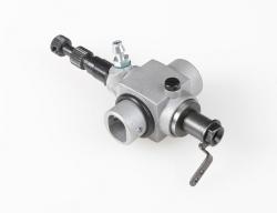 S32801H karburátor