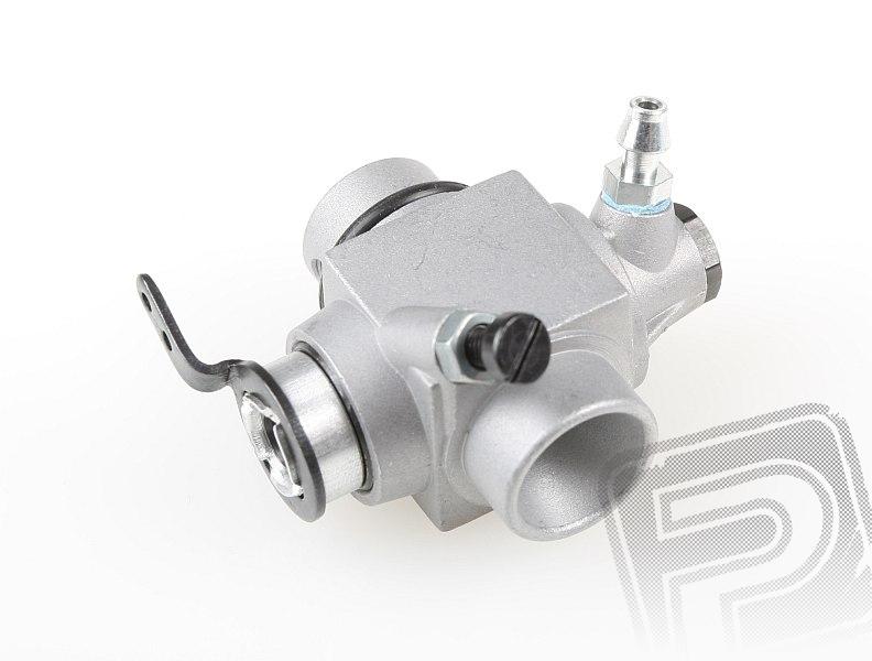 Náhľad produktu - S40801F karburátor