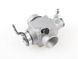 S40801F karburátor