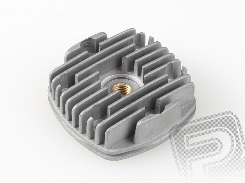 Náhľad produktu - S40103 hlava válce