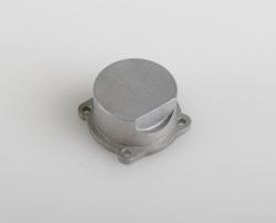 Náhľad produktu - S52102 zadní víko