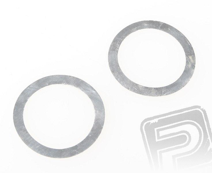 S52112 Cylinder Head Gasket