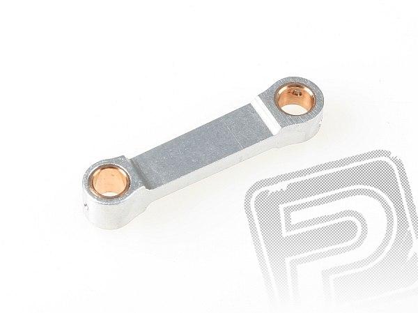Náhľad produktu - S52204 ojnice