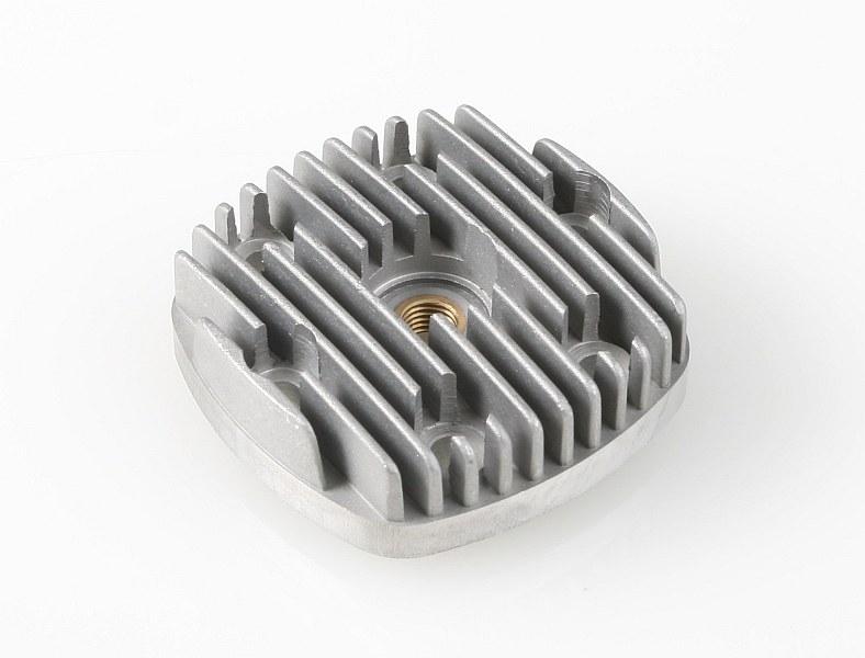 Náhľad produktu - S61103 hlava válce