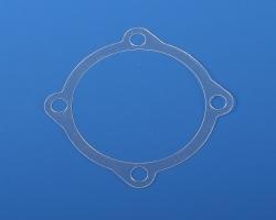 Náhľad produktu - S61111 těsnění zadního víka