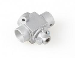 Náhľad produktu - S61863 těleso karburátoru