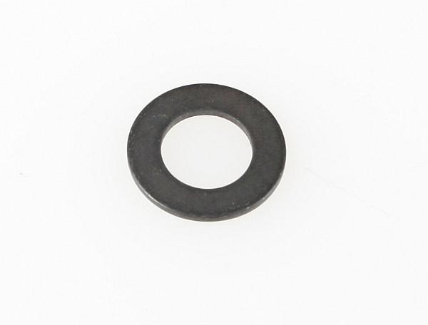 Náhľad produktu - S91225 podložka unašeče