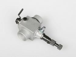 Náhľad produktu - S91801 karburátor kompletný