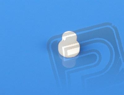 Náhľad produktu - 91208F držák pístního čepu