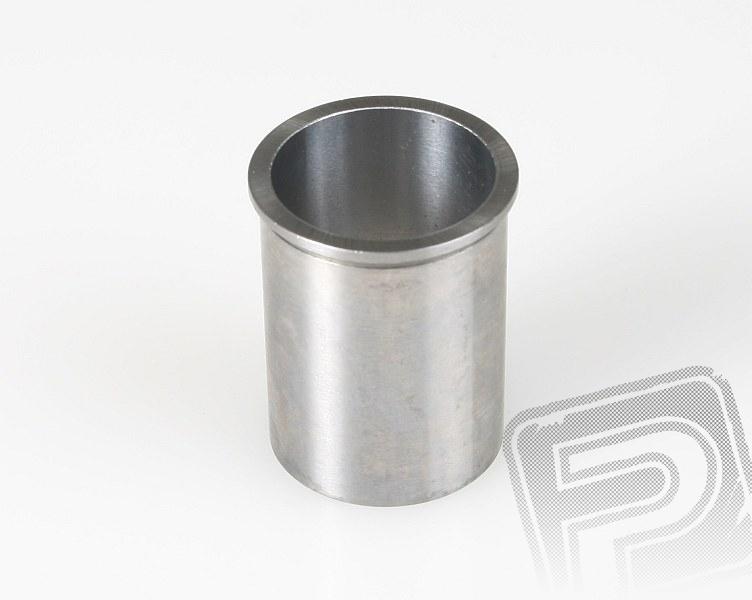 Náhľad produktu - 91232F Vložka