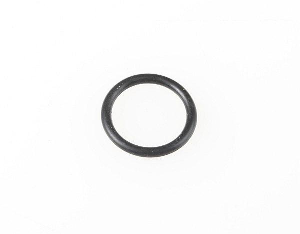 Náhľad produktu - 91816 O-krúžok tesniaci karb.