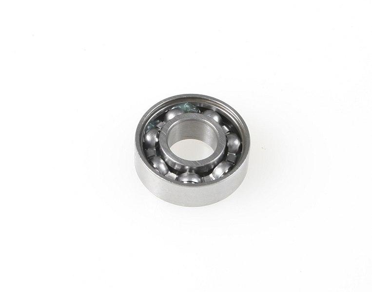 Náhľad produktu - S91109 predné ložisko