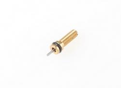 Náhľad produktu - 80810 voľn.ihla FS-91