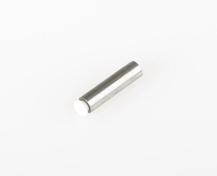 Náhľad produktu - 80213 pístní čep
