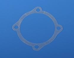 Náhľad produktu - 80111 těsnění zadního víka