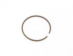 Náhľad produktu - 80236 pístní kroužek
