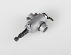 120801X karburátor kompletní