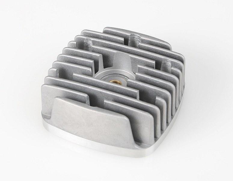 Náhľad produktu - 180103 hlava valca