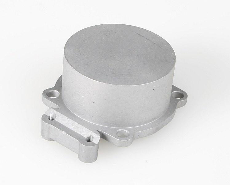 View Product - 180102F zadní víko