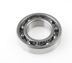 Náhľad produktu - 180110 zadné guľkové ložisko E105