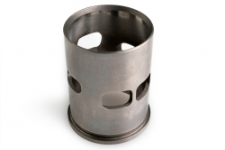 Náhľad produktu - 180202R rukáv