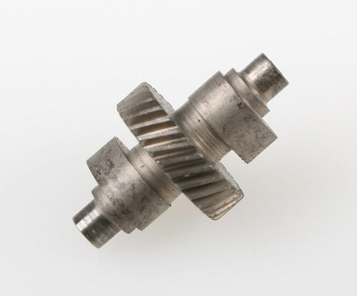 Náhľad produktu - 180714F vačkový hriadeľ