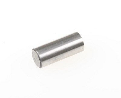 Náhľad produktu - 180729F čep
