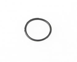 Náhľad produktu - 180816 tesniaci krúžok karburátora