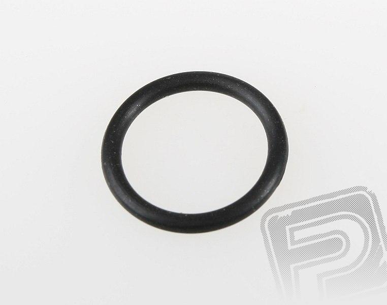 Náhľad produktu - 180816F těsnící kroužek karburátoru