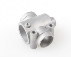 Náhľad produktu - 180863F tělo karburátoru