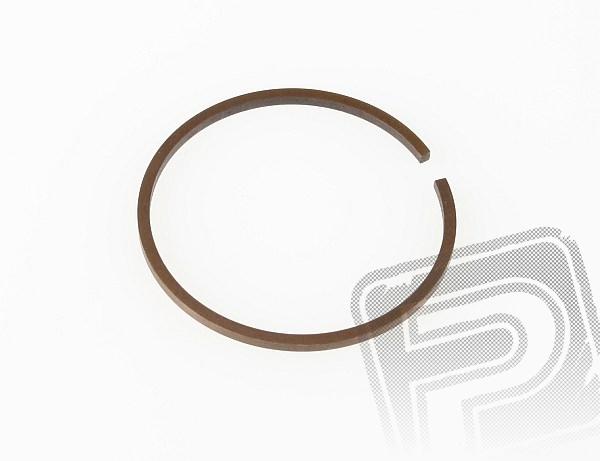 Náhľad produktu - 180236F pístní kroužek 4T