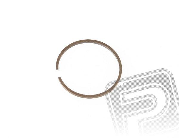 Náhľad produktu - 30236 pístní kroužek
