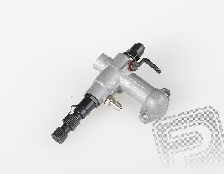 Náhľad produktu - 30801 karburátor kompl.