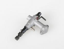 30801 karburátor kompl.