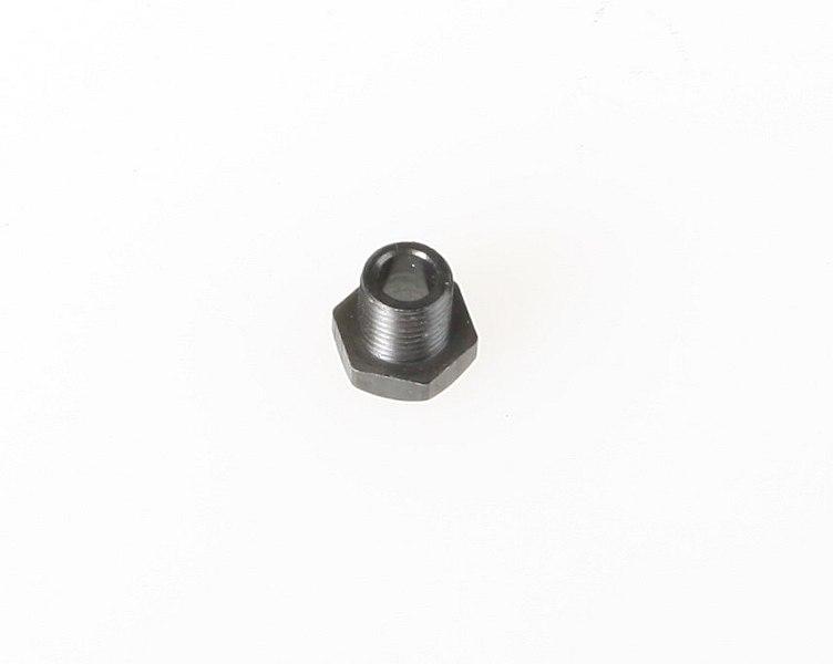 Náhľad produktu - 32H811 matka páky karburátoru