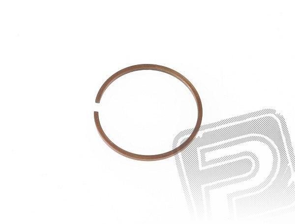 Náhľad produktu - 52236 pístní kroužek