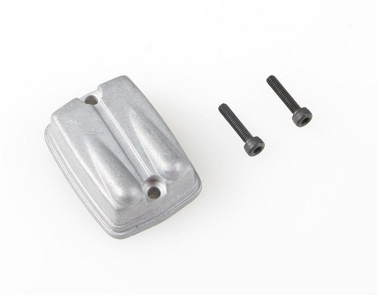 Náhľad produktu - 52-L sada krytu ventilů