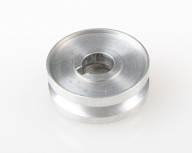 Náhľad produktu - 52219 unašeč FS-52
