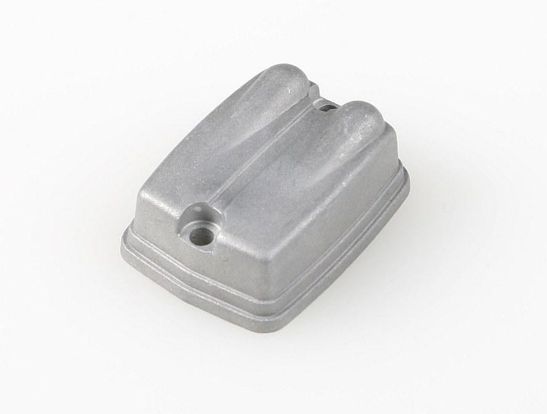 Náhľad produktu - 52711 krytka ventilů FS-52