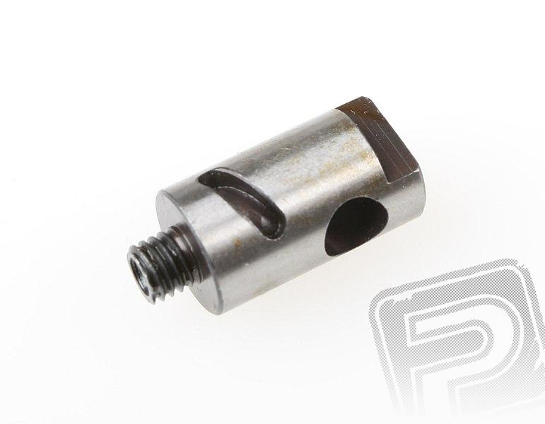 Náhľad produktu - 52813 Šoupátko karburátoru