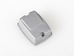 Náhľad produktu - 70711F kryt ventilů