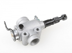 Náhľad produktu - 70801F karburátor kompletní